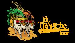 El Trapiche Tour